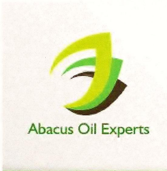 Abacus Oil Experts logo