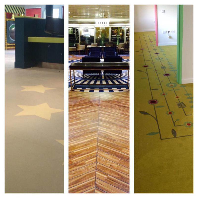 Onyx Carpets Flooring Carpet Suppliers In Swindon Sn4 8fh