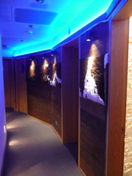 Image 7 - LA Sound Studios - London