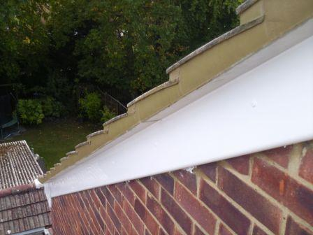 White Knights Home Improvements Ltd Roofers Amp Roofing In