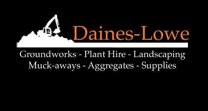 Daines-Lowe Ltd logo