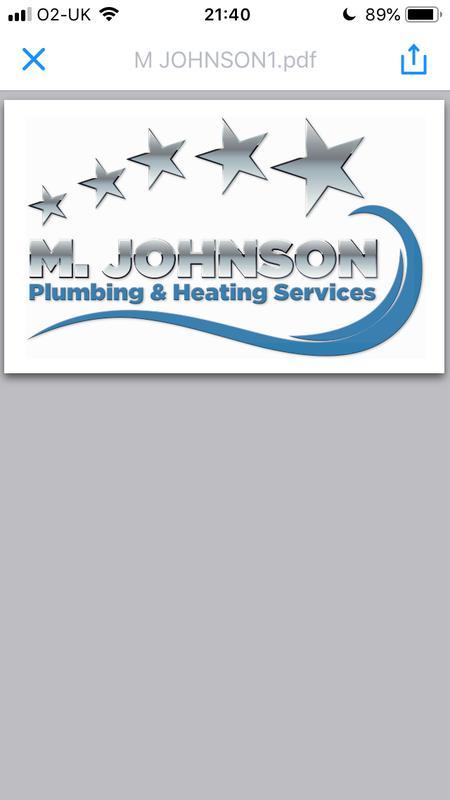 Image 4 - Company logo