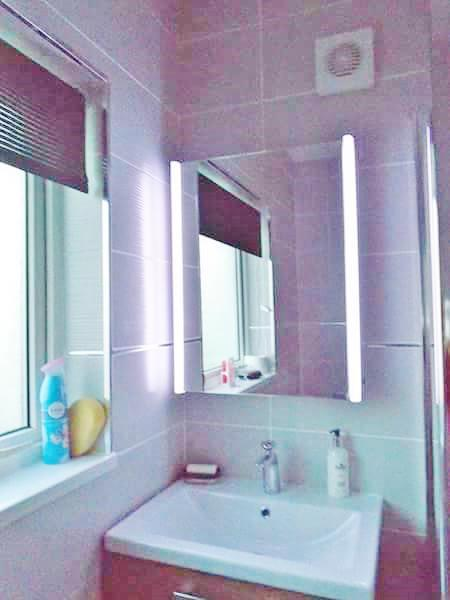 Image 23 - new bathroom