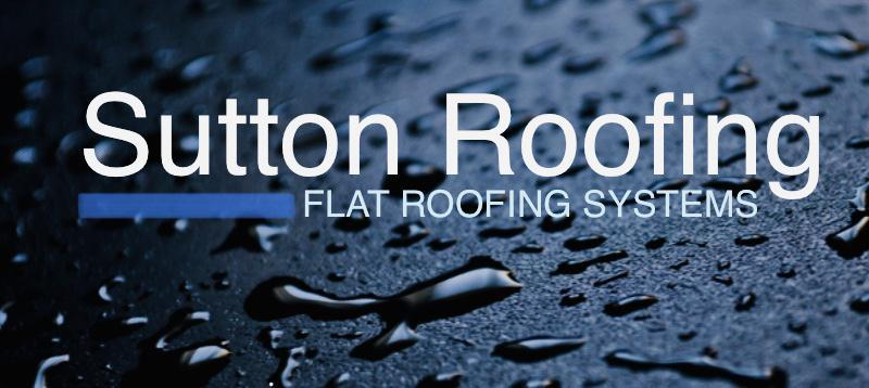 Sutton Roofing Ltd logo
