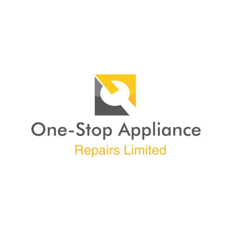 One-Stop Appliance Repairs Ltd logo