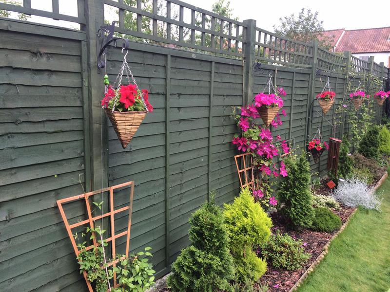 Image 24 - Garden Design