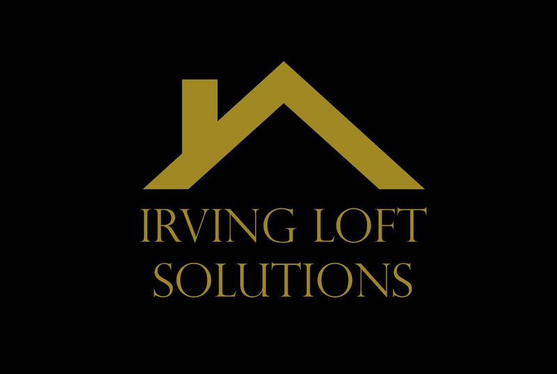 Irving Loft Solutions logo