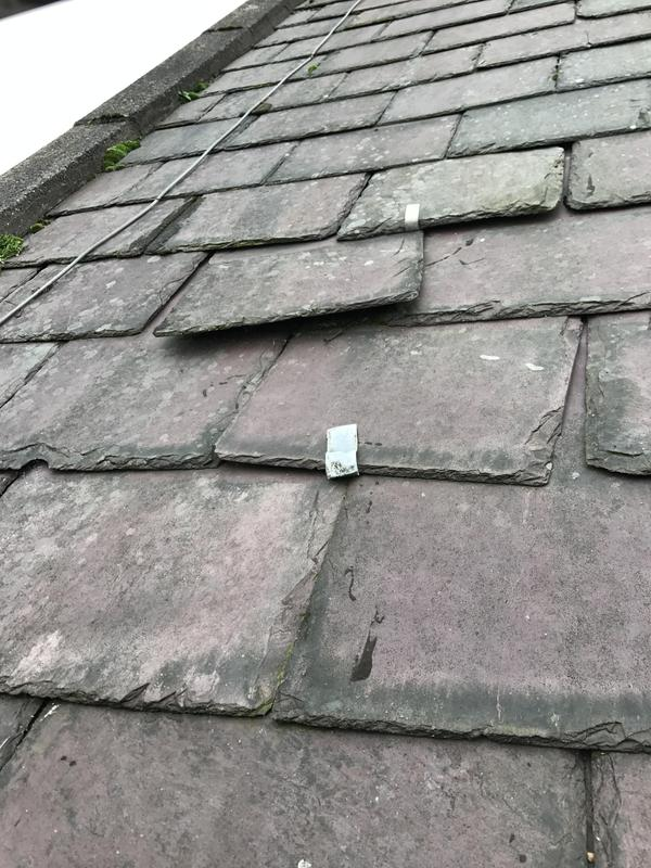 Image 36 - Roof Repairs Manchester.