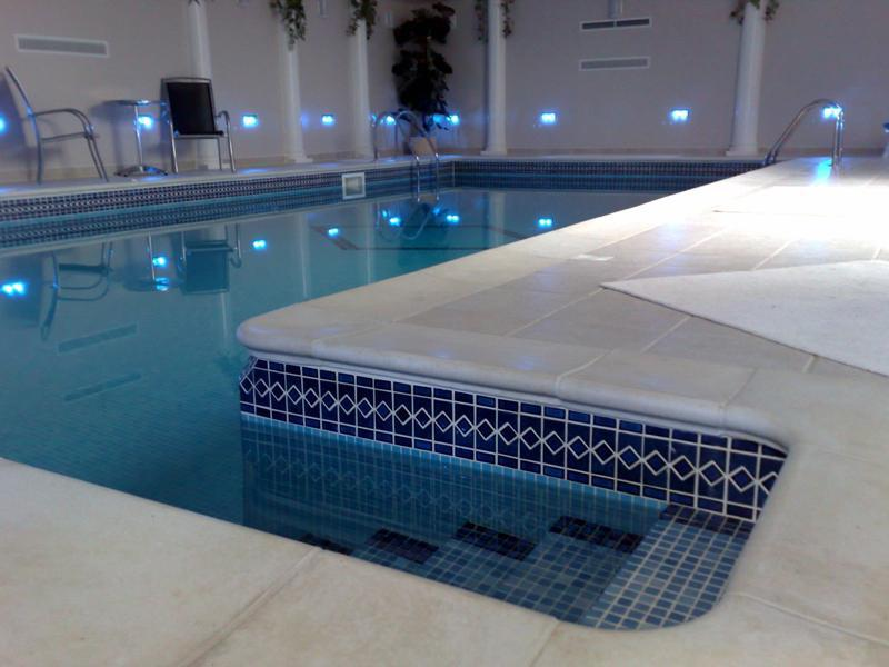 Image 8 - Swimming Pool