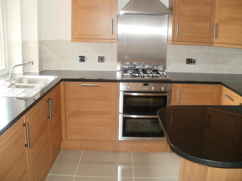 Image 14 - Kitchens