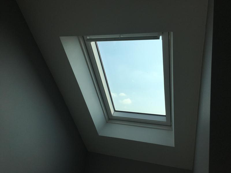 Image 108 - Loft conversion Acton