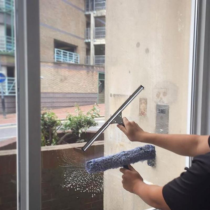 Image 136 - Traditional Window Cleaning