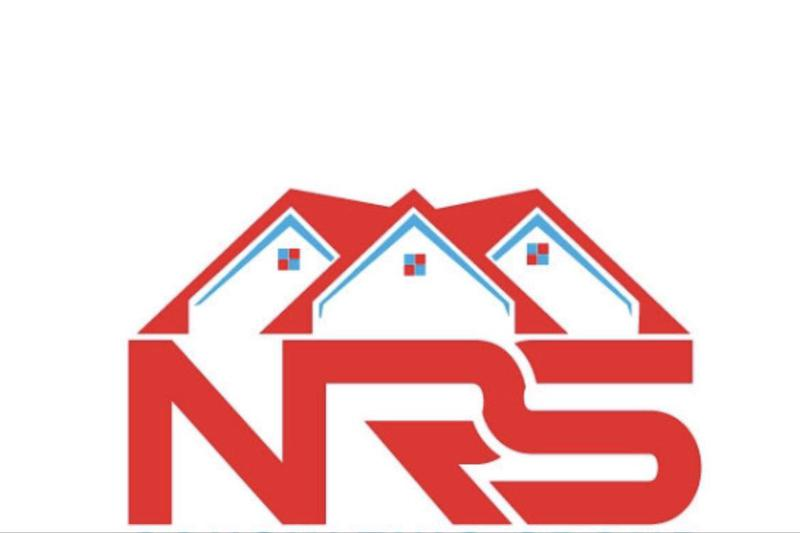 National Roof Services logo