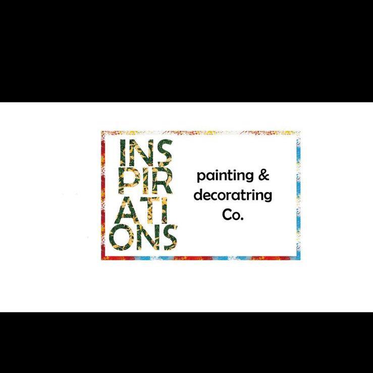 Inspirations Decour logo