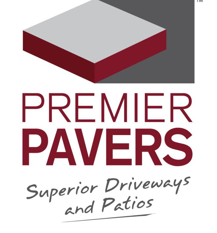 Premier Paving & Landscaping Ltd logo