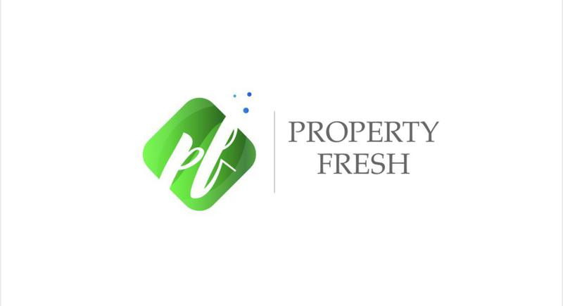 Property Fresh Ltd logo
