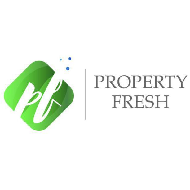 Property Fresh Ltd logo