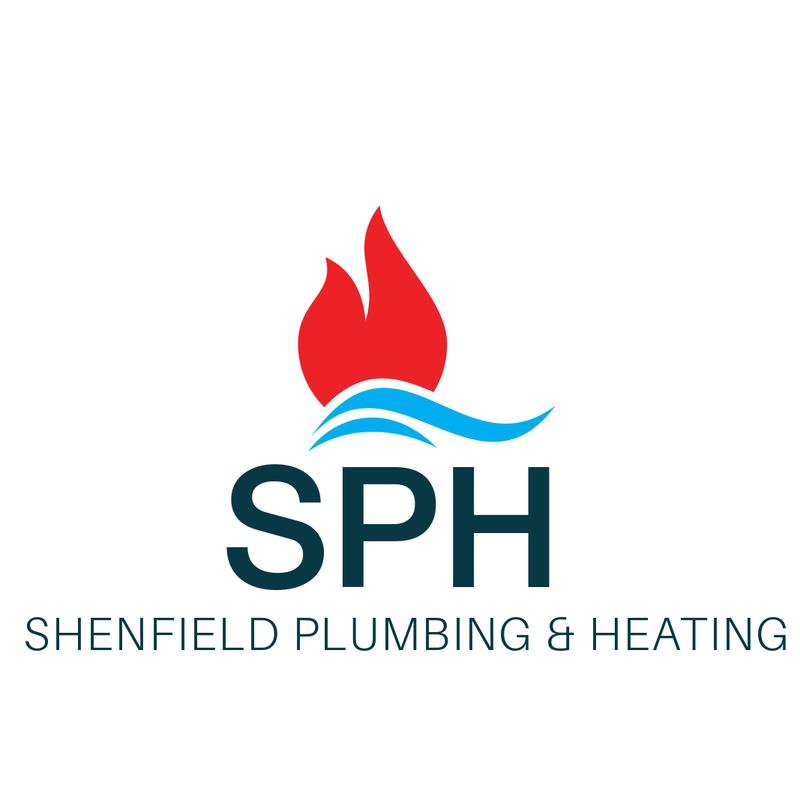 Shenfield Plumbing & Heating Ltd logo