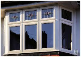 "Image 1 - A WIDE RANGE OF ""A"" GRADE WINDOWS AT TRADE PRICES"