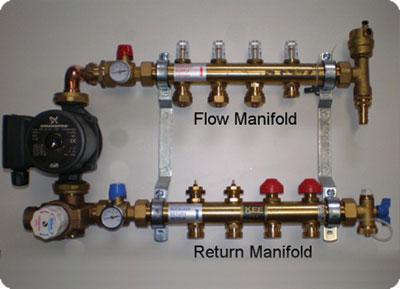 Image 70 - Under Floor Heating