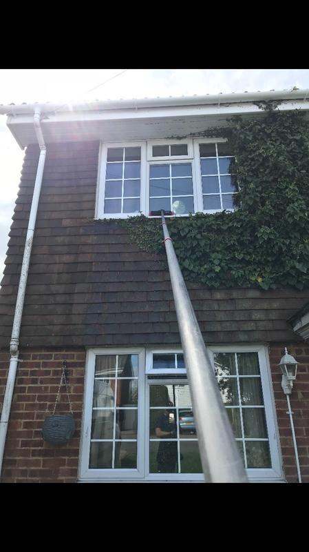 Image 139 - Window Cleaning