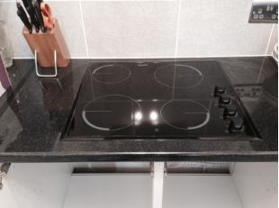 Image 9 - electric cooker