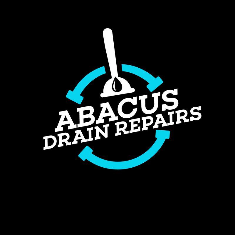 Abacus Drain Repairs logo