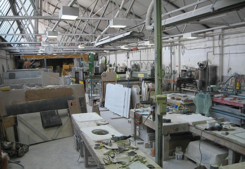Image 38 - Our Factory
