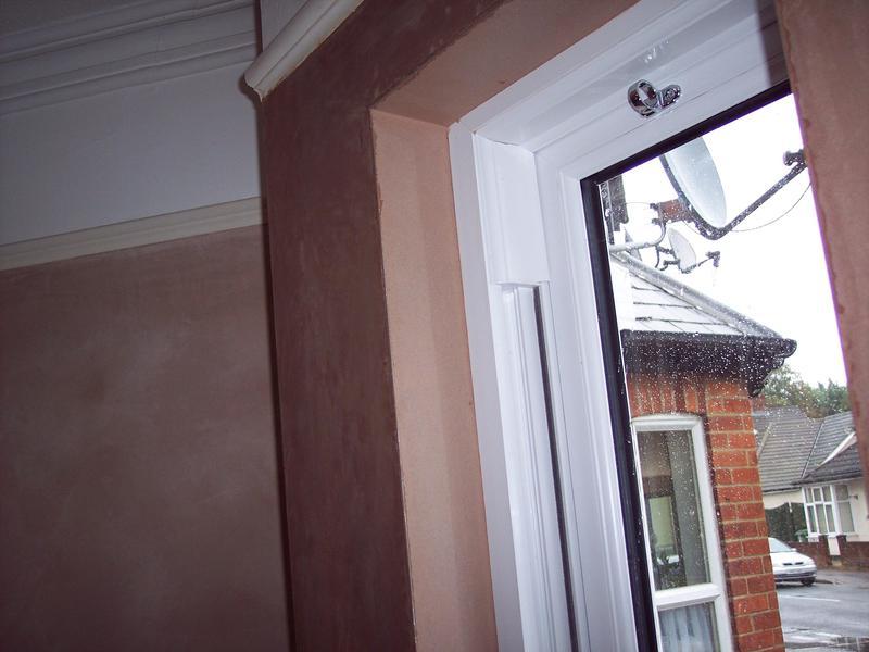 Image 6 - Window reveals