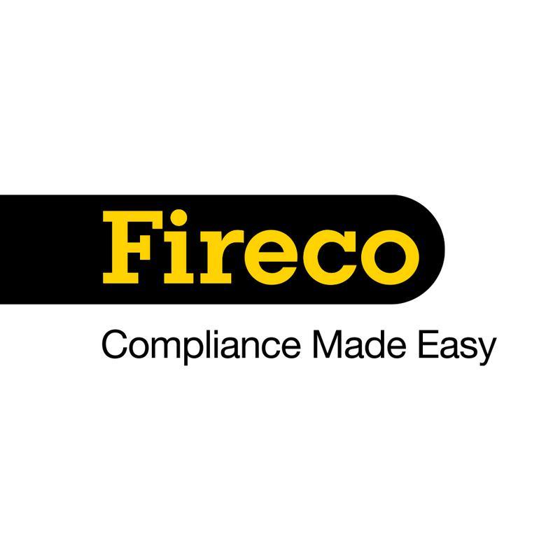 Fireco Ltd T/A Fireco logo