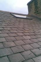 Image 6 - Re-slate Withnell