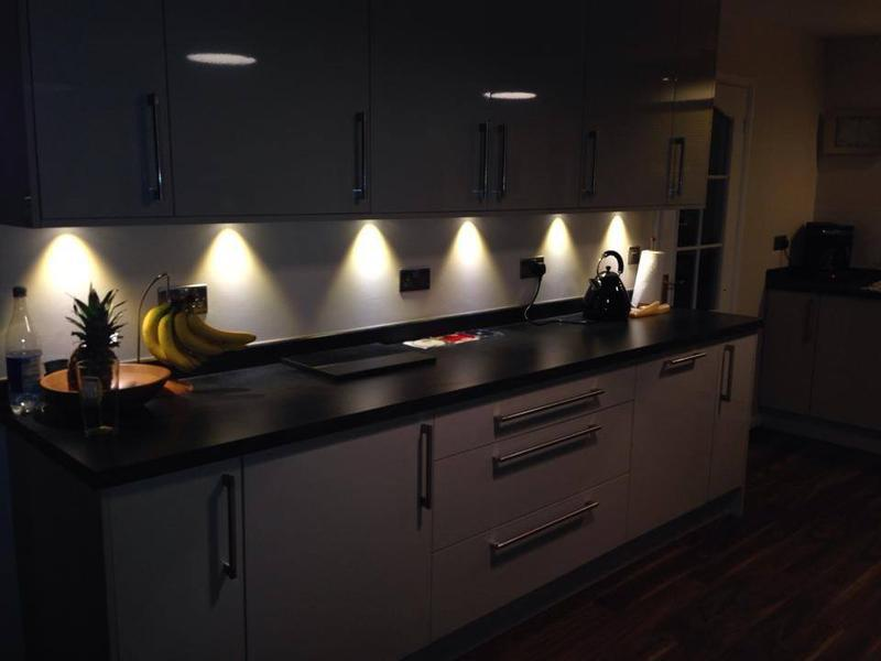 Future Kitchens Amp Bathrooms Ltd Kitchen Fitters In