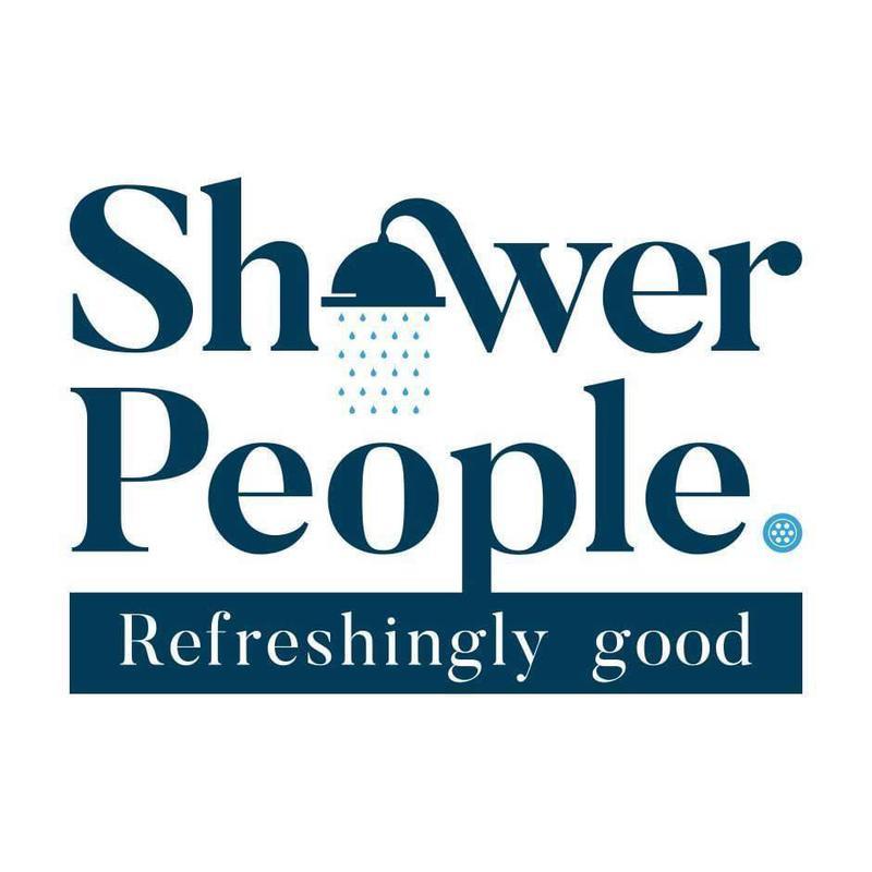 Shower People Ltd logo