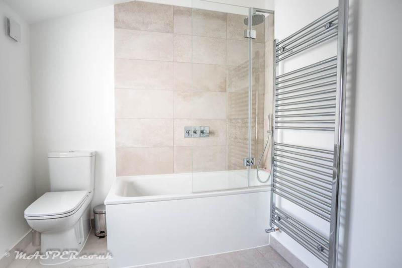 Image 103 - New Bathroom Design and Installation