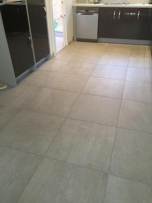 Image 55 - Tilers in Lympstone