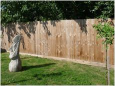 Coppice Driveways & Landscaping logo