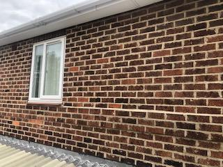 Image 11 - Repointing 2021.