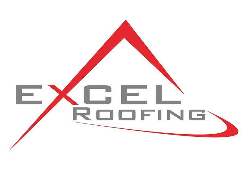 Excel Roofing Luton logo