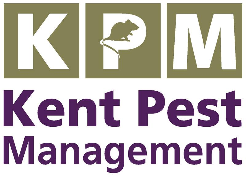 Kent Pest Management logo