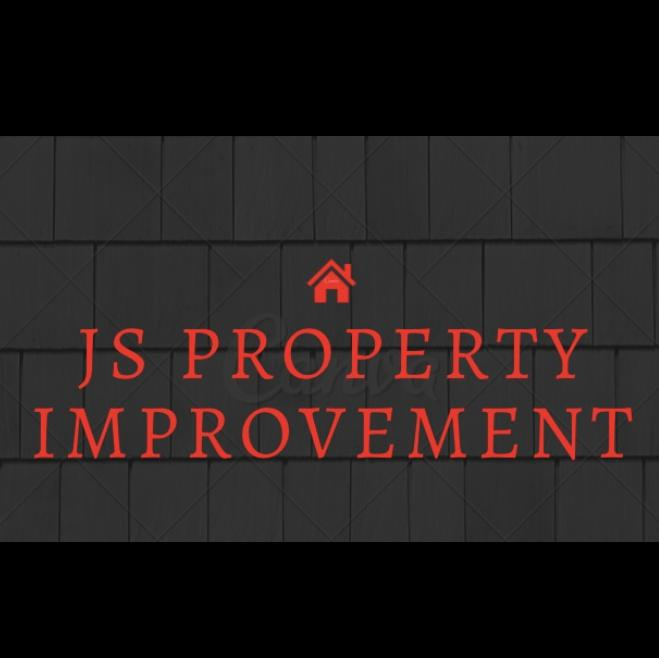 JS Property Improvement logo