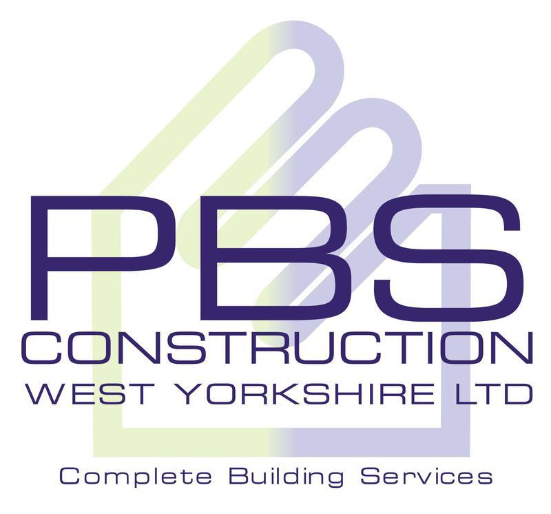 PBS Construction (West Yorkshire) Ltd logo