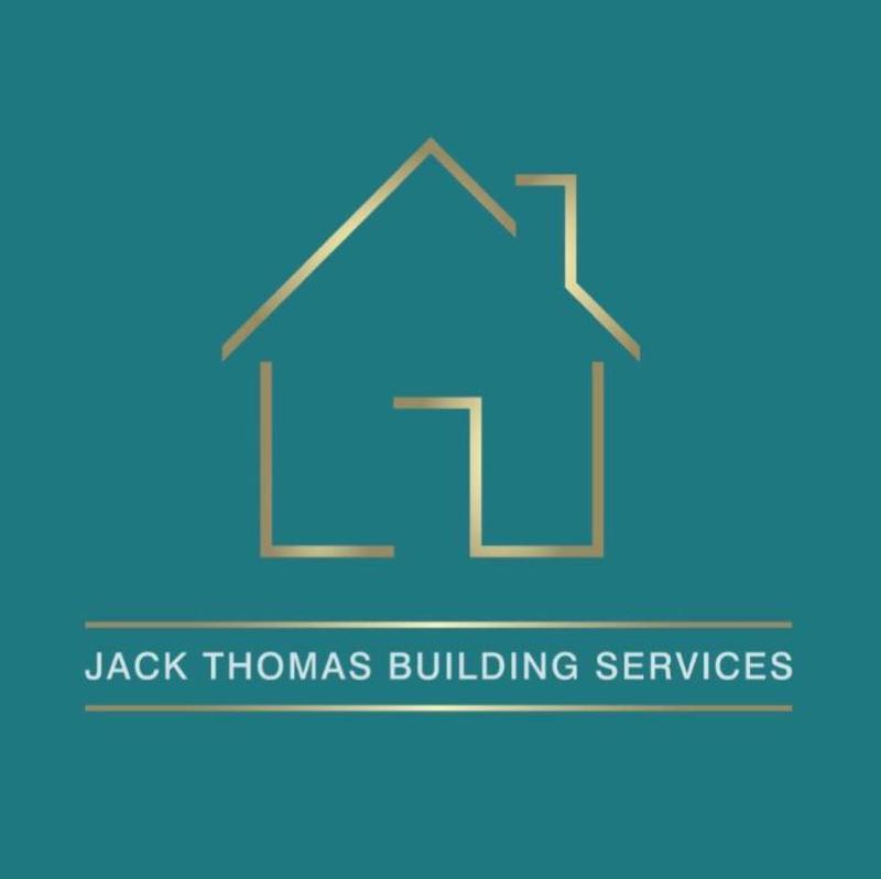 Jack Thomas Building Services Ltd logo