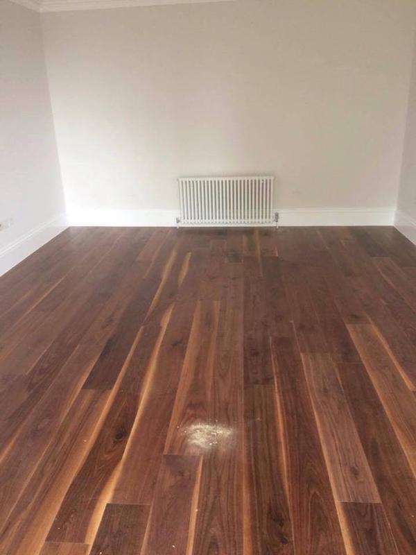 Image 7 - Engineered Wood.