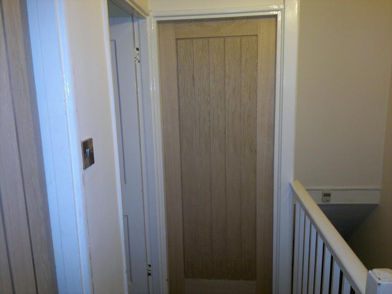 Image 48 - Replacement Doors