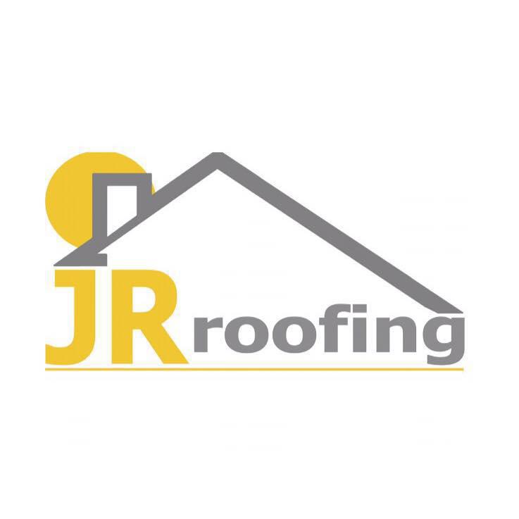JR Roofing Lancs Ltd logo