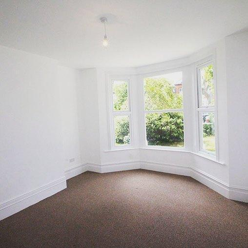 Image 1 - A clean up job for an estate agents before rental.