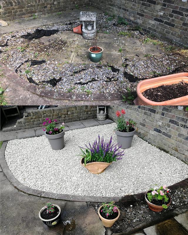 Image 12 - Garden Design