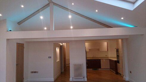 Image 13 - With our expert advice and brilliant extension design ideas show you how to add space and value to your home.