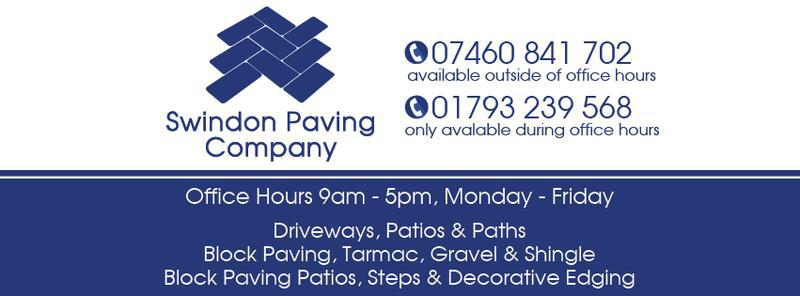 Image 6 - Give us a Call!