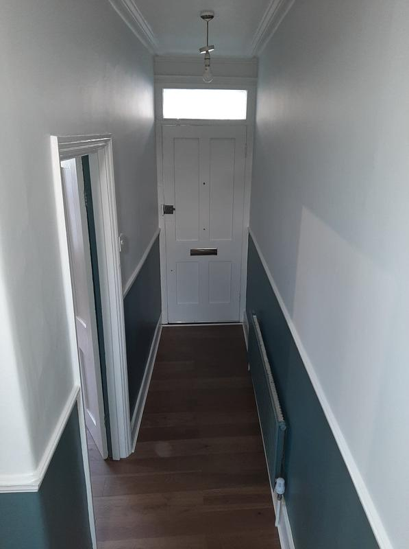 Image 16 - New hardwood floors throughout 2 separate floors.
